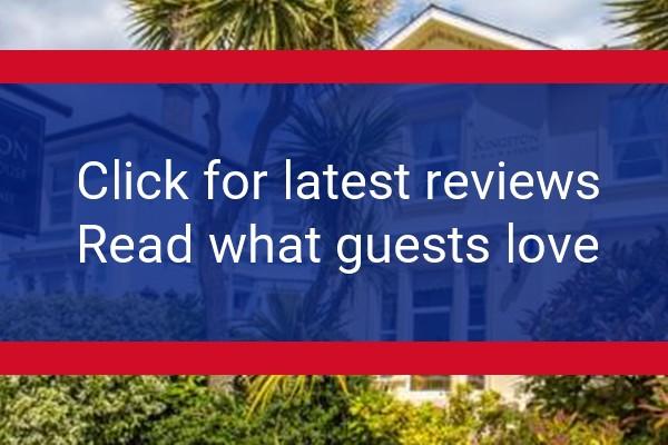 kingstonhousetorquay.co.uk reviews