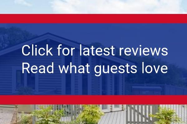 lawpitlodges.co.uk reviews