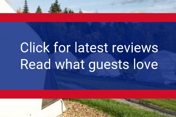 lochtay-vacations.co.uk reviews