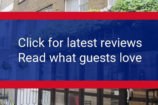 mabledonhotel.com reviews