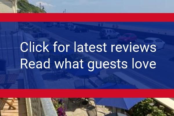 marinershotelseaton.co.uk reviews