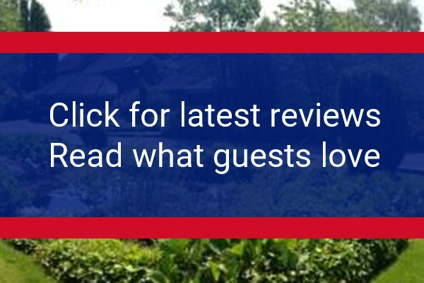 marstonfarm-hotel.co.uk reviews