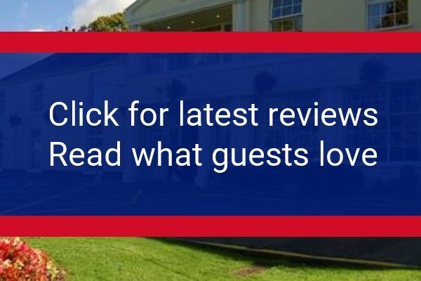 millbrooklodge.co.uk reviews