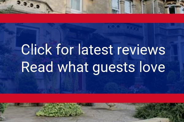 milton-house.co.uk reviews