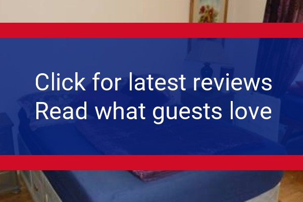 naburnstation.co.uk reviews