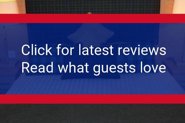 northern-hotel.co.uk reviews