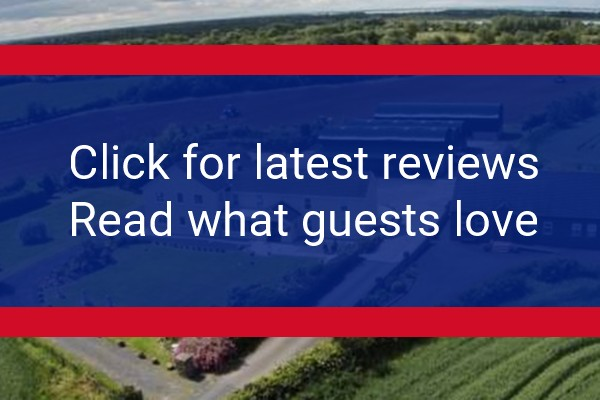 oakfieldguesthouse.com reviews