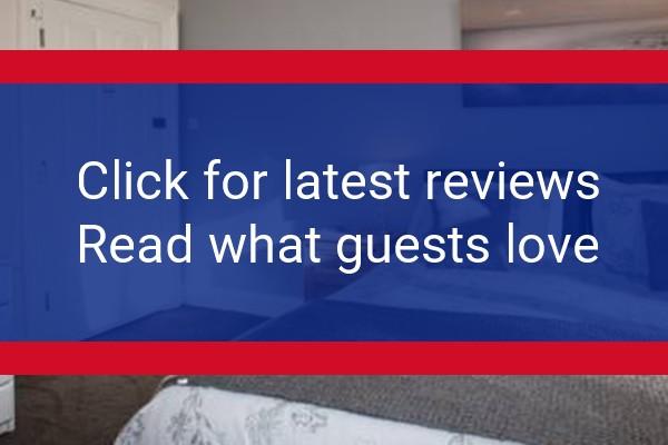 parks-hotel.co.uk reviews