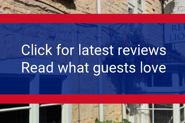redlion-longcompton.co.uk reviews