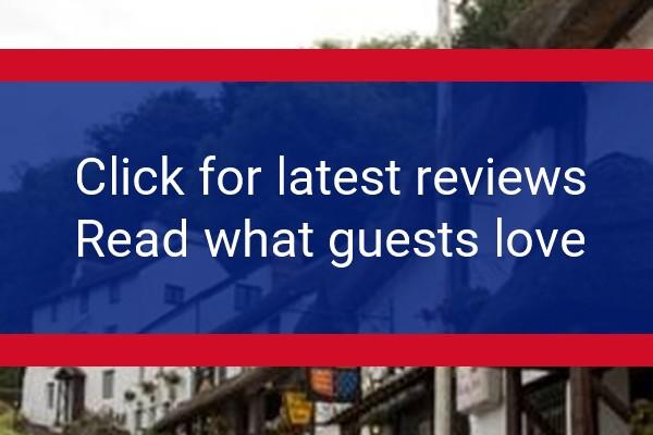 risingsunlynmouth.co.uk reviews