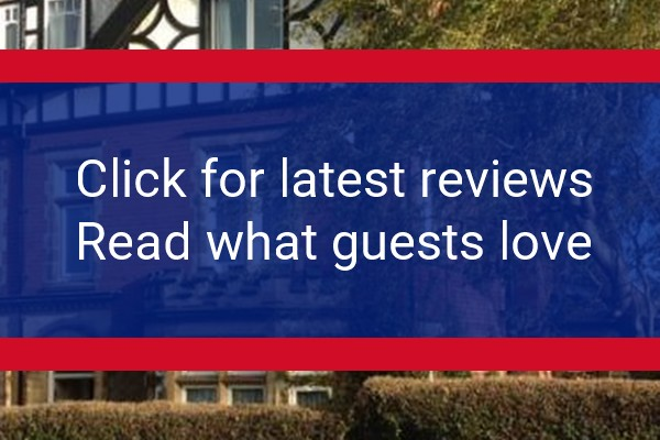 rivingtonwhitby.com reviews