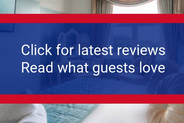 seacresthotel.co.uk reviews