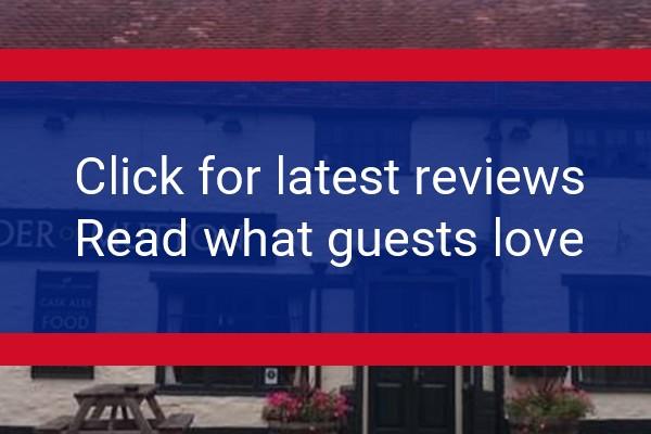 shoulderofmuttoncalverton.co.uk reviews