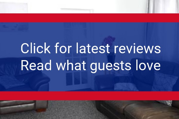 springfield-skegness.co.uk reviews