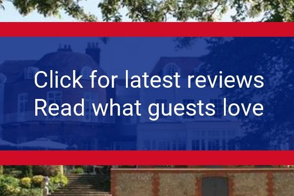 stmichaelsmanor.com reviews