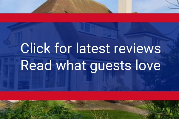 sunnycroftholidays.co.uk reviews