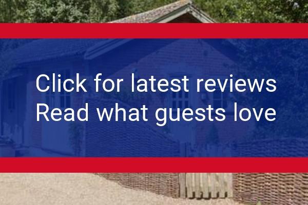 thecoachhousesuffolk.co.uk reviews