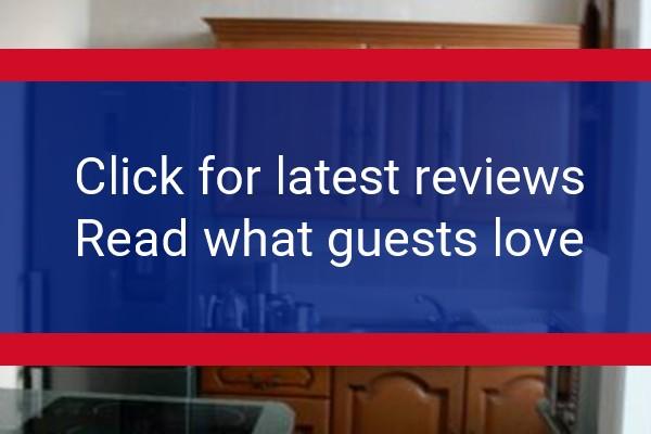 thederbycourt.com reviews