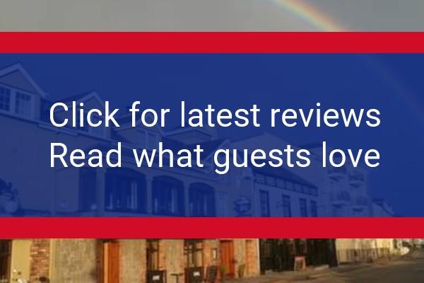 theloughandquay.com reviews