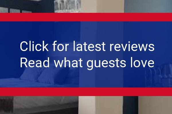 thelyncroftnewquay.co.uk reviews