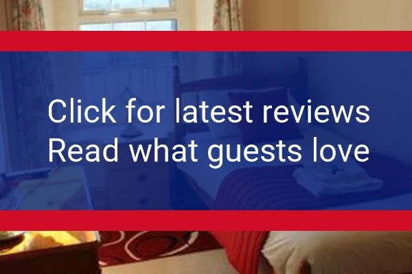 themiddlegate.com reviews