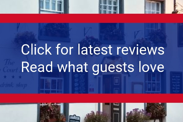 thenewcourtinn.co.uk reviews