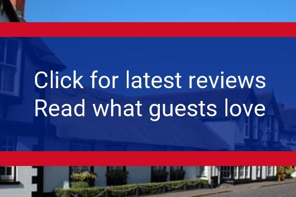theoldinn.com reviews