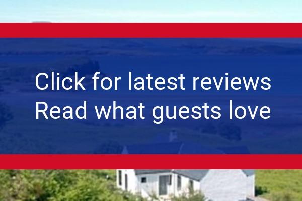 theseashellskye.co.uk reviews