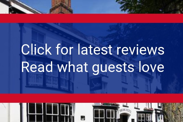 theswanstafford.co.uk reviews