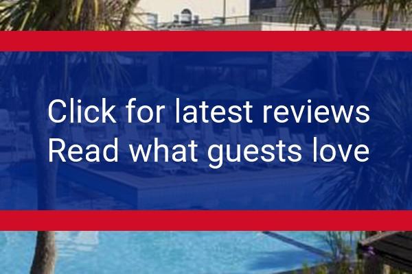 tlh.co.uk reviews