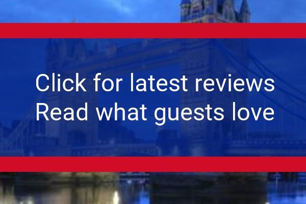 towerbridge.org.uk reviews