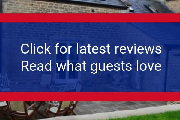 wiltshireholidayhomes.co.uk reviews