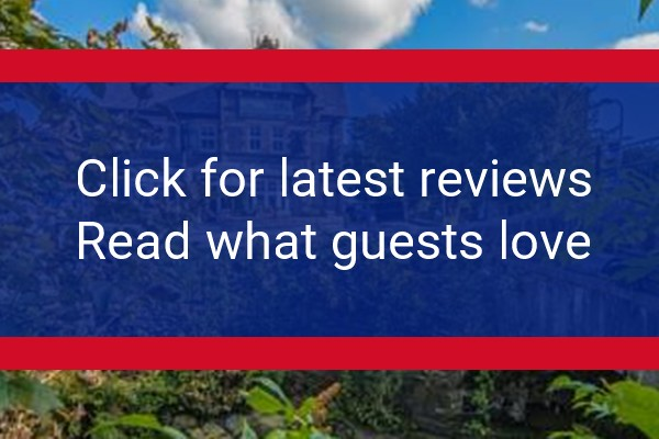 yewdaleinn.com reviews