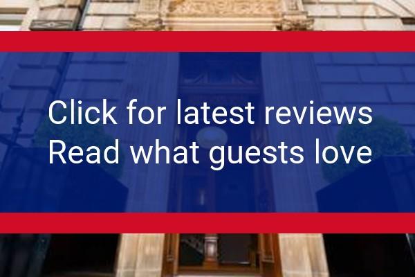 yorkplace-edinburgh.co.uk reviews